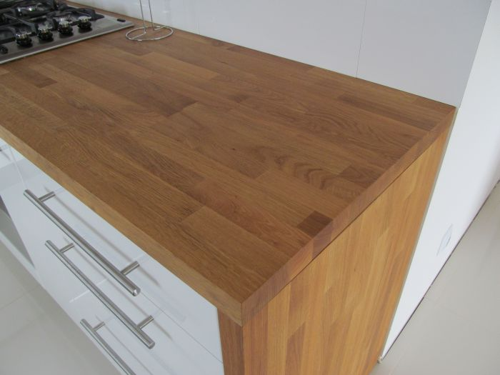 Butcher Block Countertops Nk International Trading